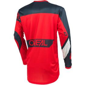 O'Neal Element Trikot Herren racewear-red/gray